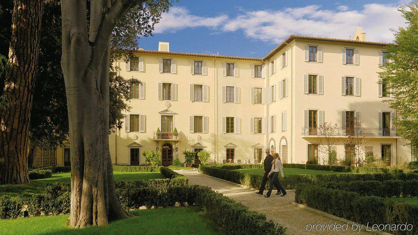 Four Seasons Hotel Firenze Firenze Fi